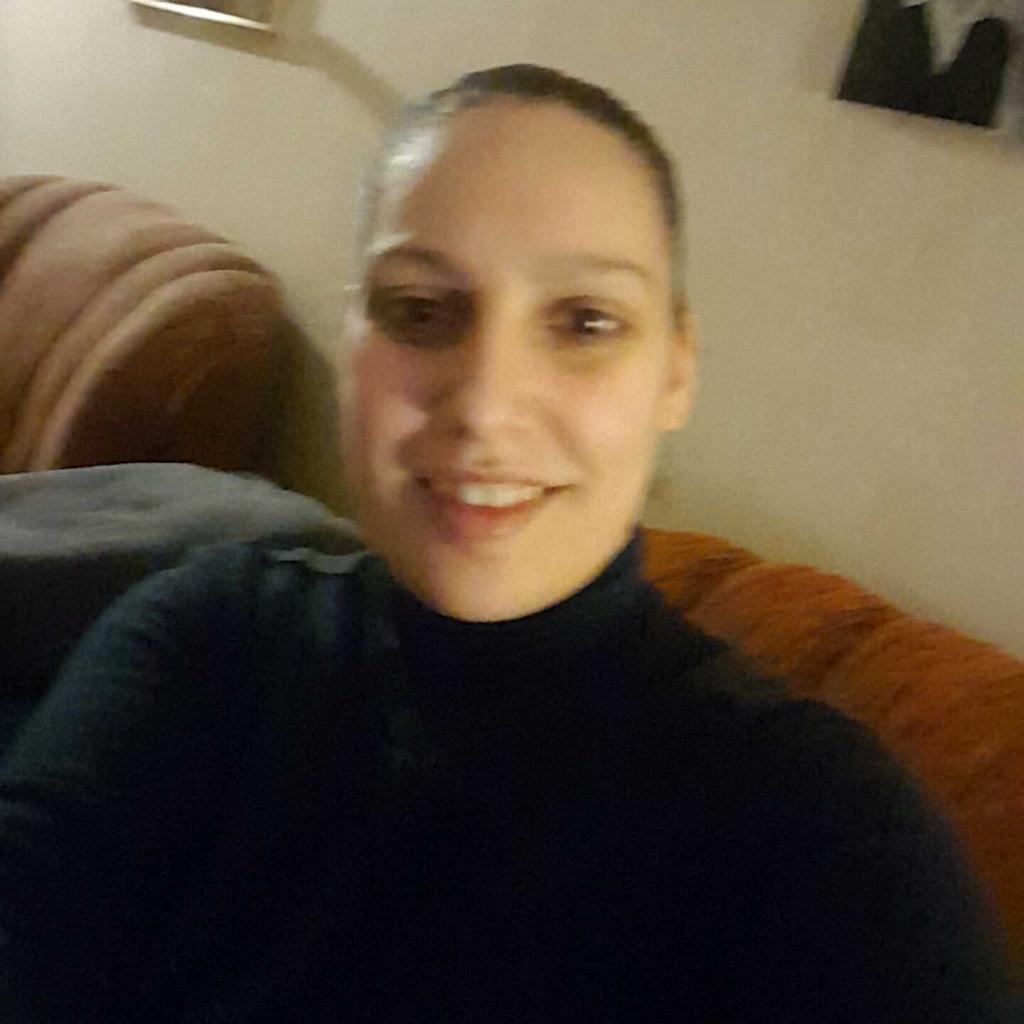 Cherche travaille comme femme de menage au luxembourg