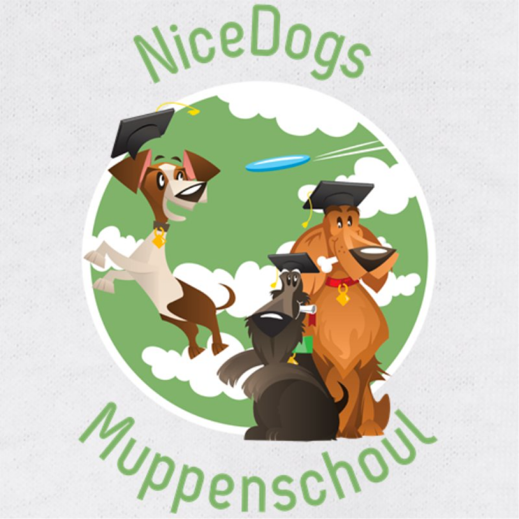 Dog Training and Behaviour Therapy