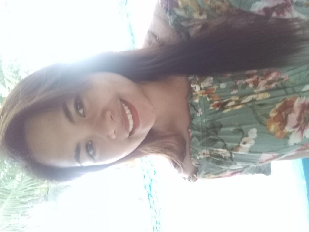 im a loving and caring 23 yrs old filipina